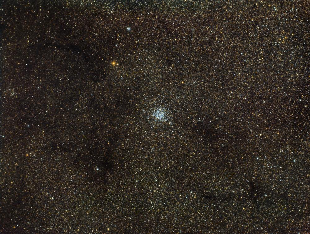 279298351_Messier11LRGB2_4.thumb.JPG.edb40459555ab0d199392abe7002b27c.JPG