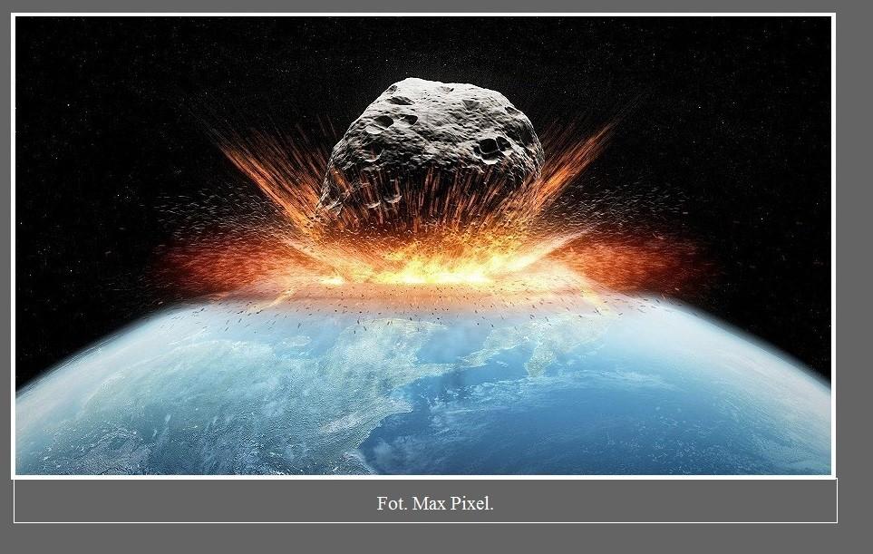 We wrześniu w Ziemię może uderzyć wielka jak 10-piętrowy wieżowiec planetoida-widmo2.jpg