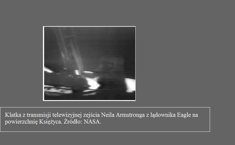 Co robili astronauci na Księżycu Przebieg misji Apollo 11 (część 3.)2.jpg