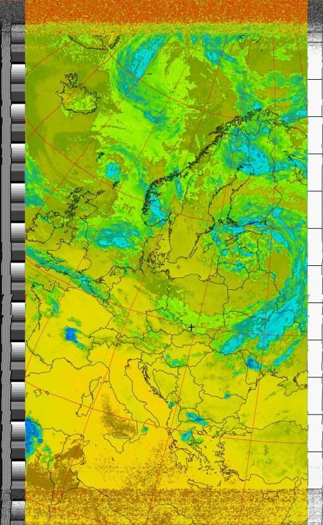 497876817_NOAA(5).thumb.jpg.fc1816e6f50cce1c6606ff64cbbabc15.jpg