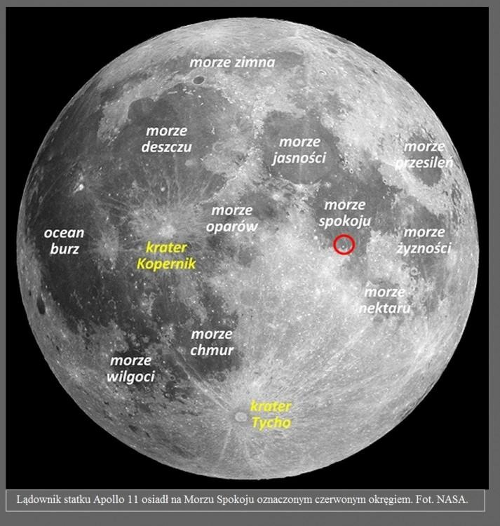 Pogoda na Księżycu jest zabójcza dla człowieka. Oto, dlaczego astronauci muszą mieć na sobie kombinezony3.jpg
