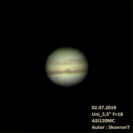 Jowisz_Uni_1.jpg.611a30b962969d8a842a17d51bf8d9af.jpg