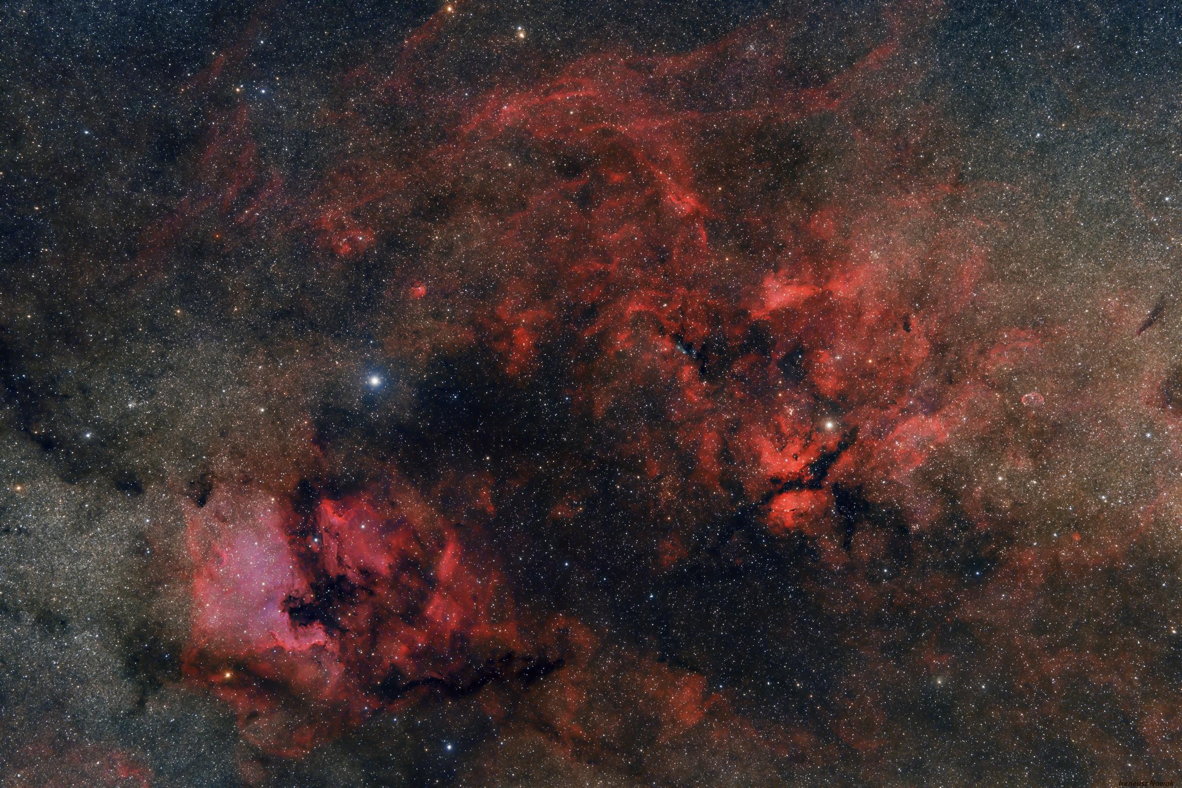 cygnus-2019-07-11-final.jpg