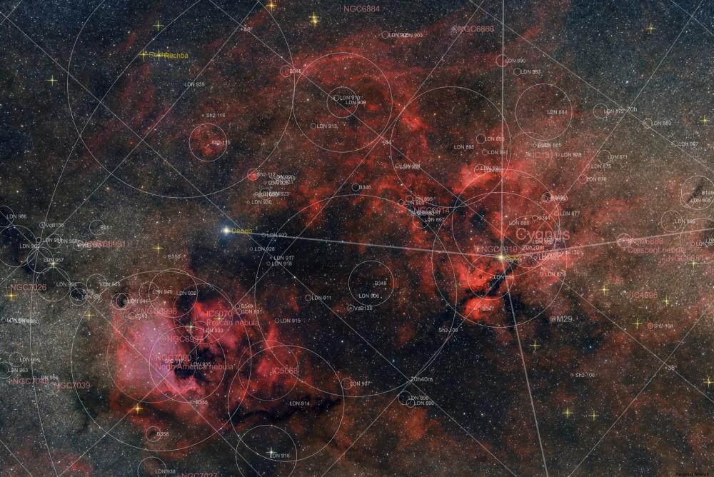 cygnus-2019-07-11-final_ano.thumb.jpg.0a83ffd5b1449e8370494064a88d3d3f.jpg