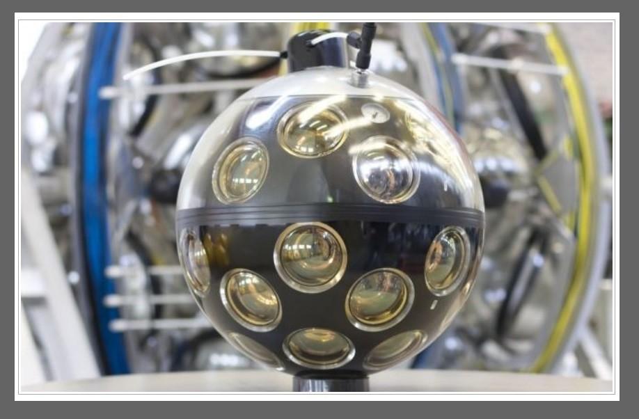 Na dnie Morza Śródziemnego powstanie specjalny teleskop neutrinowy2.jpg