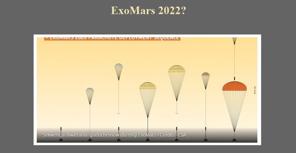 ExoMars 2022.jpg