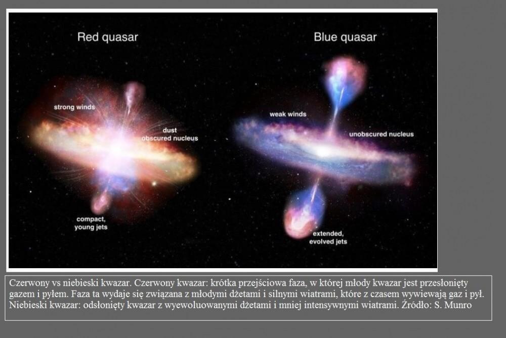 Astronomowie odkrywają prawdziwe kolory ewoluujących galaktyk3.jpg