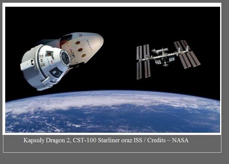 Wizja działań wokół ISS z 2003 roku3.jpg