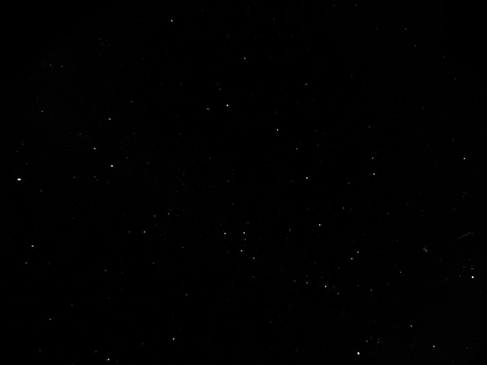 1290589770_meteormay.thumb.png.487f11e1015f79e7a35ed3a332ab782f.png