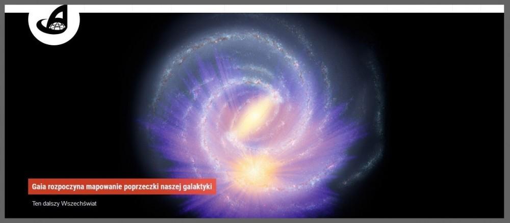 Gaia rozpoczyna mapowanie poprzeczki naszej galaktyki.jpg