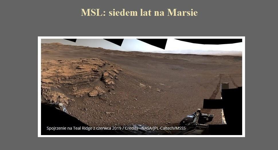MSL siedem lat na Marsie.jpg