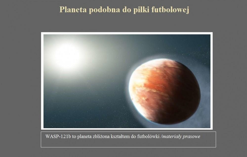 Planeta podobna do piłki futbolowej.jpg