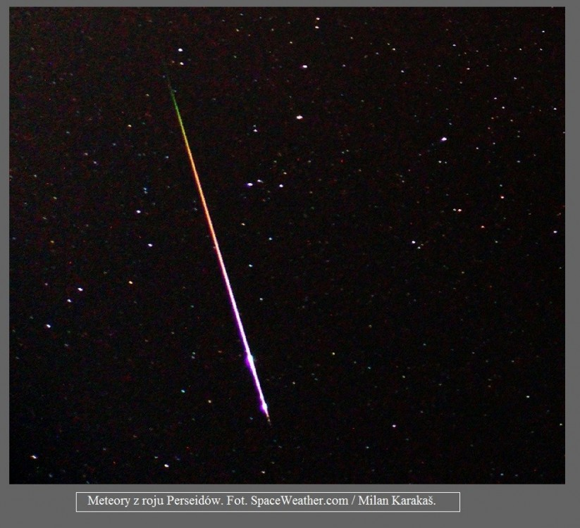 Nie widziałeś w nocy spadających gwiazd Zobacz meteory z roju Perseidów na świetnych zdjęciach4.jpg