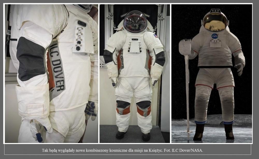Tak będą wyglądały nowe kombinezony kosmiczne dla misji na Księżyc2.jpg