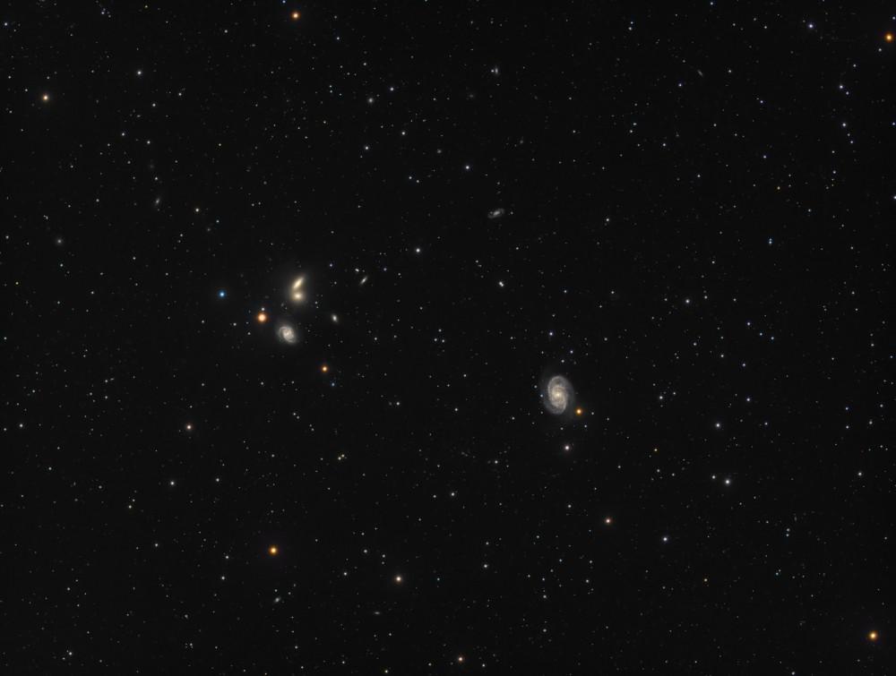 NGC_5371 i Hickson 68.jpg