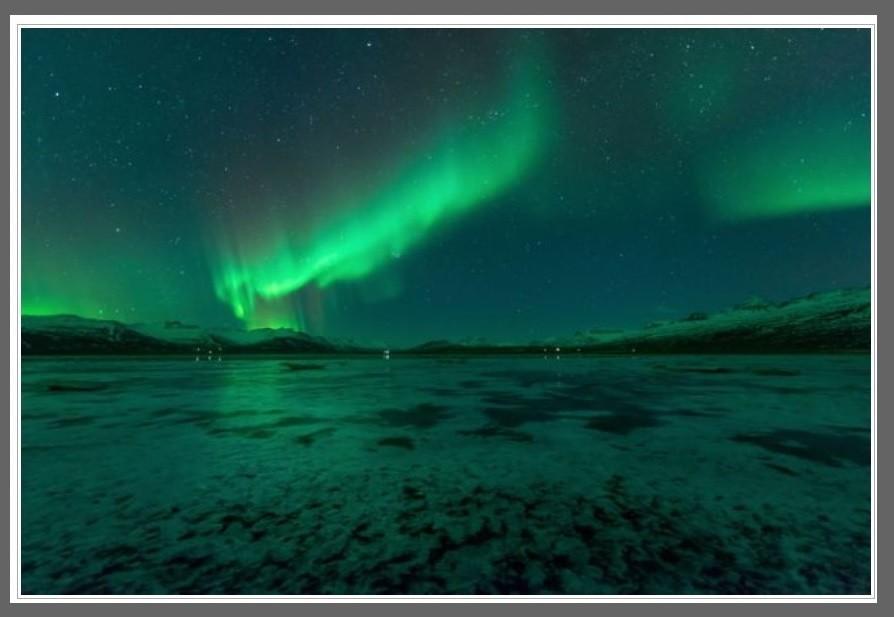 Trwa burza geomagnetyczna o sile G2, możliwa obserwacja zorzy polarnej5.jpg
