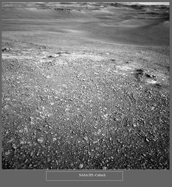 Łazik Curiosity wspina się coraz wyżej - 7 lat misji zdjęcia3.jpg