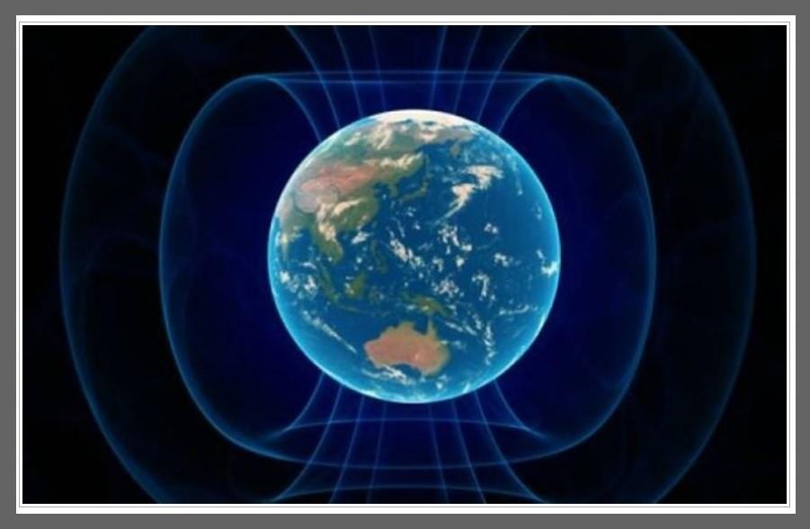 Naukowcy dokonali istotnego odkrycia w związku z przebiegunowaniem Ziemi2.jpg