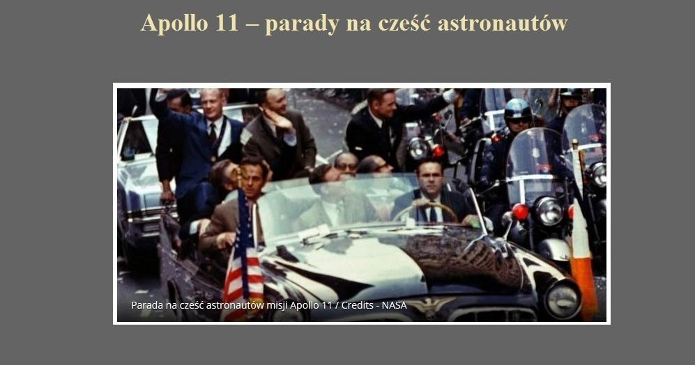 Apollo 11 – parady na cześć astronautów.jpg