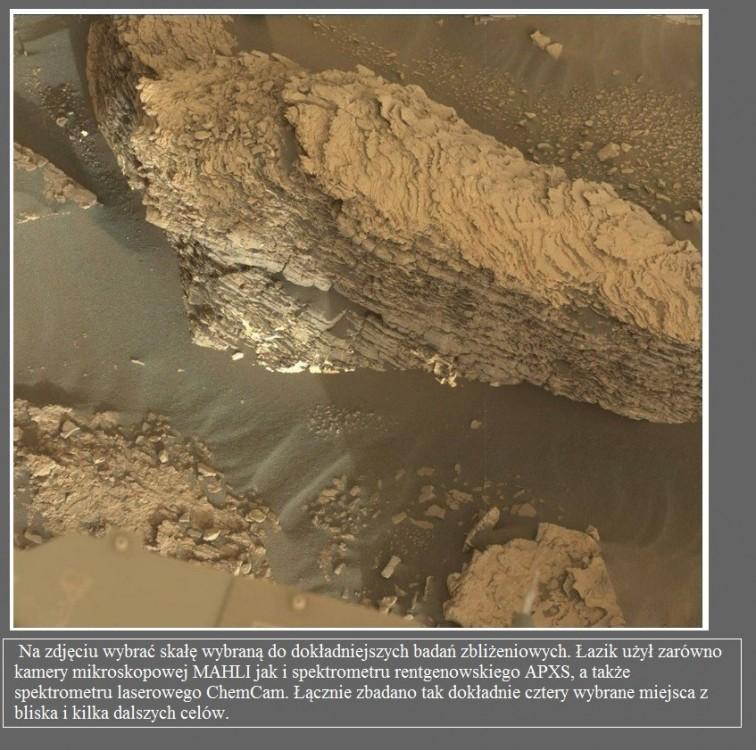 Łazik Curiosity wspina się coraz wyżej - 7 lat misji zdjęcia11.jpg