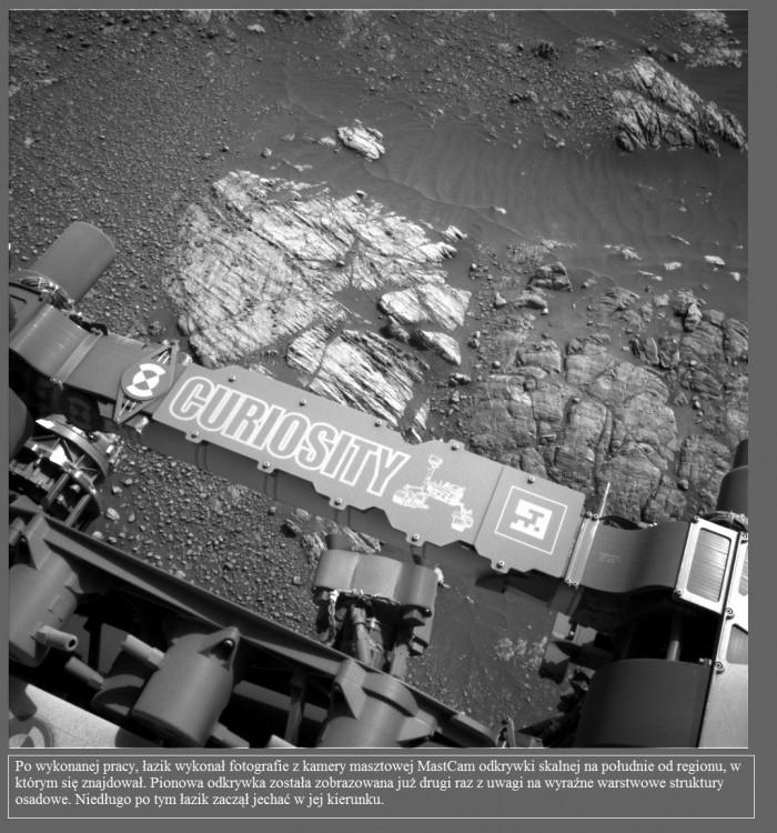 Łazik Curiosity wspina się coraz wyżej - 7 lat misji zdjęcia13.jpg