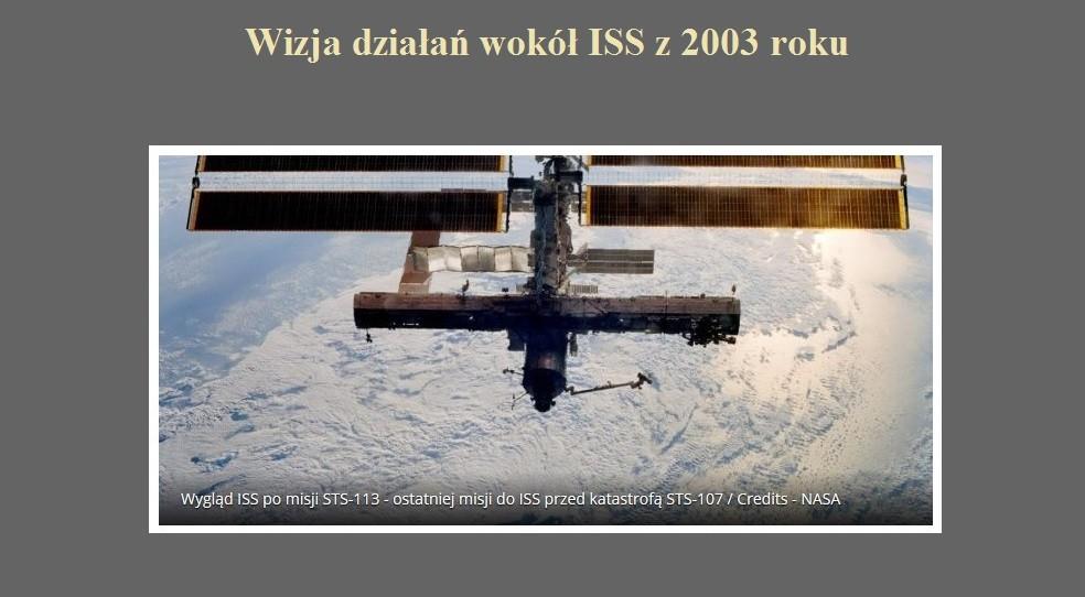 Wizja działań wokół ISS z 2003 roku.jpg