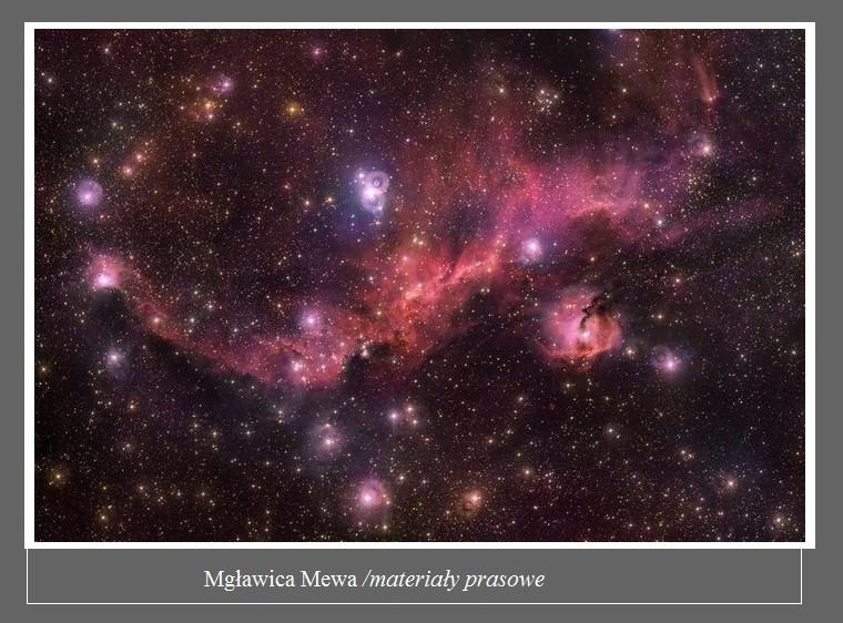 Teleskop VST uchwycił niebiańską mewę w locie 2.jpg