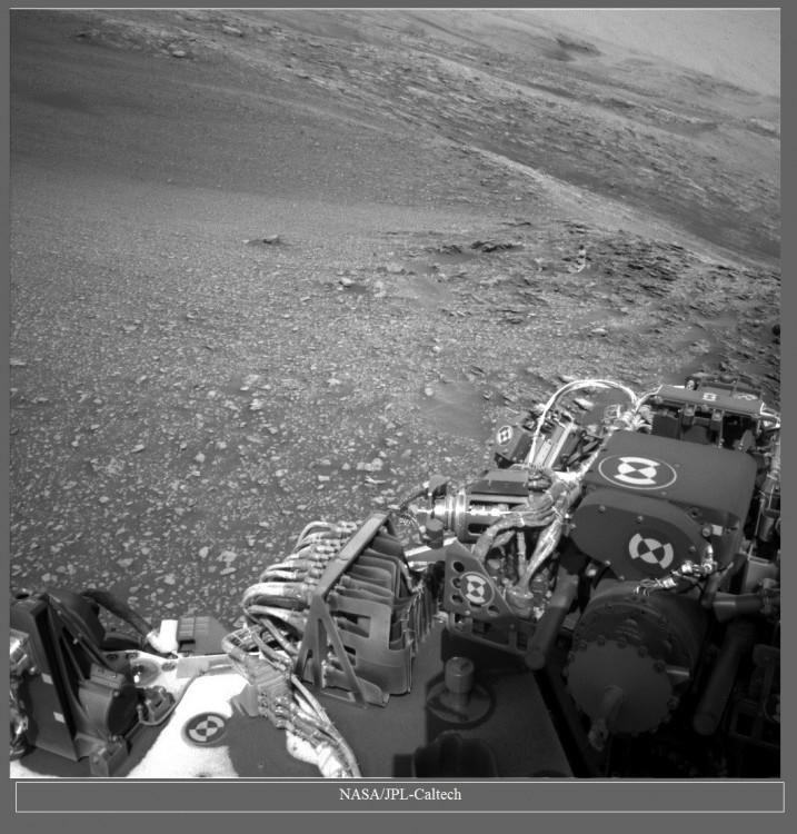 Łazik Curiosity wspina się coraz wyżej - 7 lat misji zdjęcia15.jpg