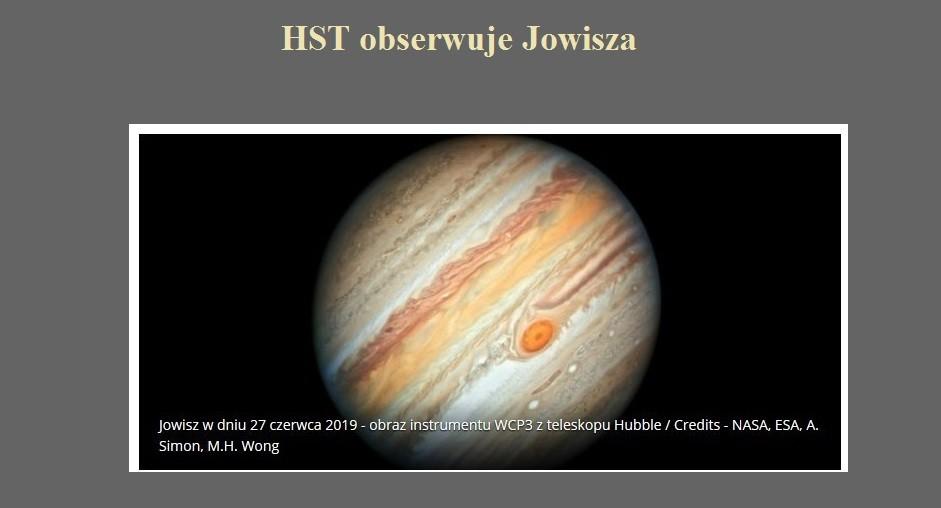 HST obserwuje Jowisza.jpg