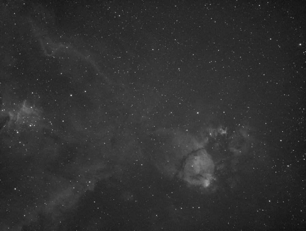 NGC896_TS600_22_08_19_Ha-005_300 Scaled.jpg