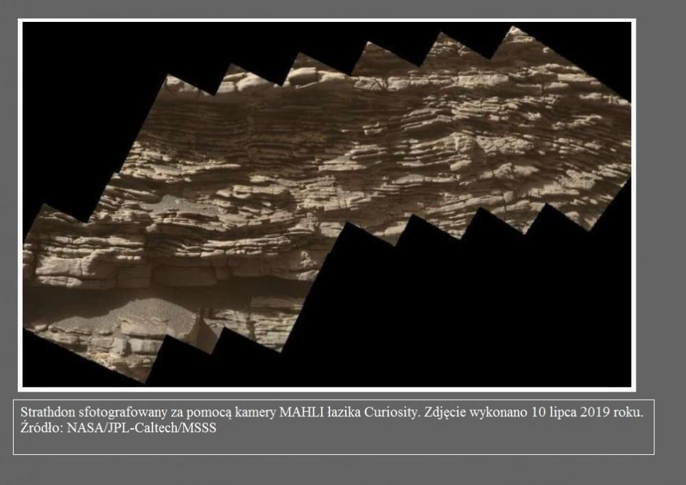 Nowe odkrycia marsjańskiego łazika, który od 7 lat przemierza Marsa2.jpg