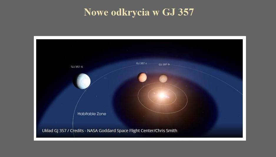 Nowe odkrycia w GJ 357.jpg