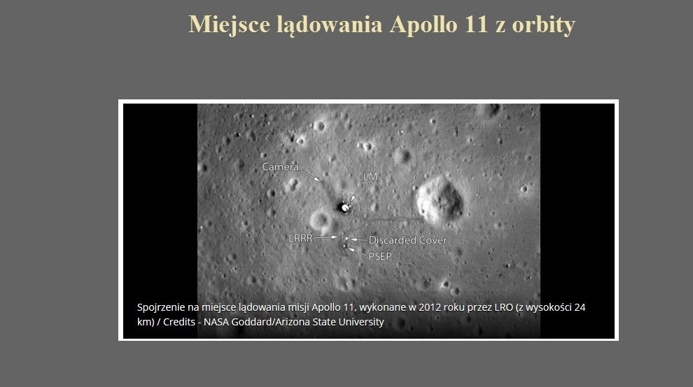 Miejsce lądowania Apollo 11 z orbity.jpg
