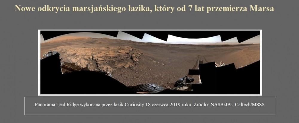 Nowe odkrycia marsjańskiego łazika, który od 7 lat przemierza Marsa.jpg