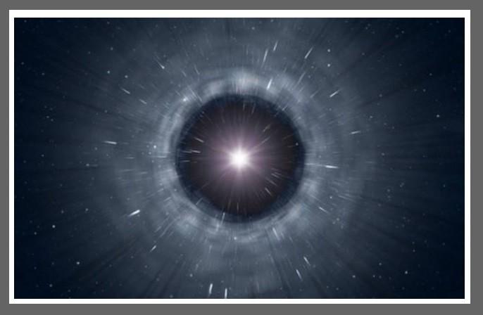 Astronomowie namierzyli gwiazdę starą jak Wszechświat2.jpg