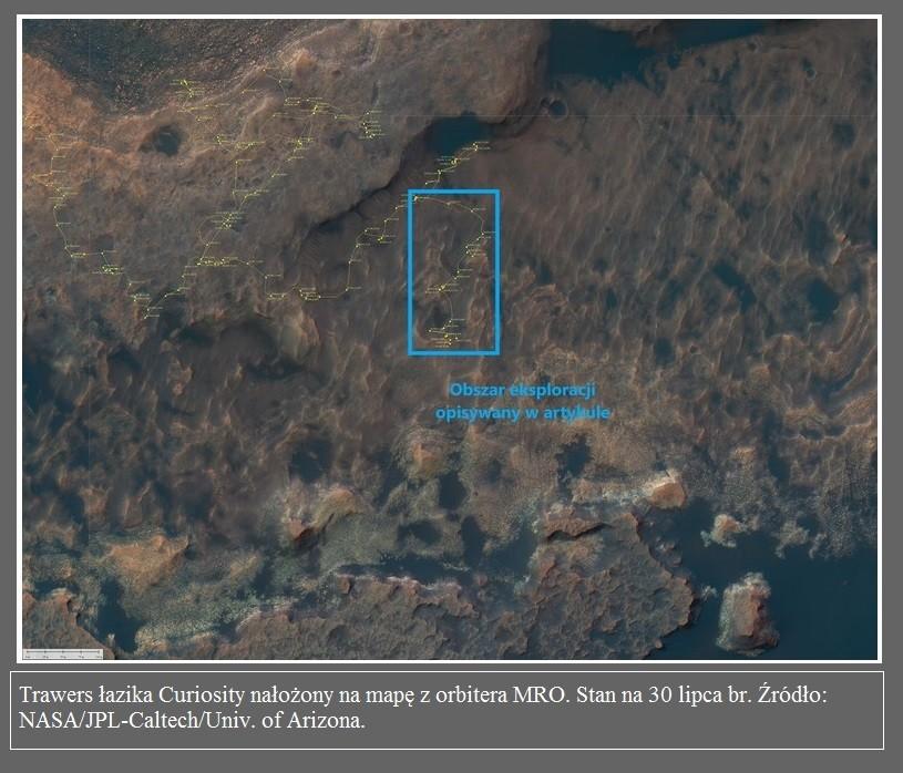 Łazik Curiosity wspina się coraz wyżej - 7 lat misji zdjęcia2.jpg