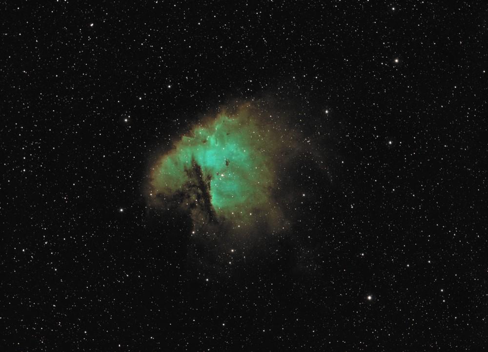 HST image1a2_2a.jpg