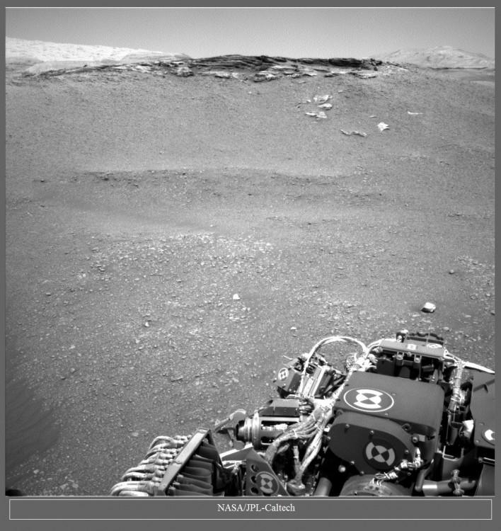 Łazik Curiosity wspina się coraz wyżej - 7 lat misji zdjęcia5.jpg