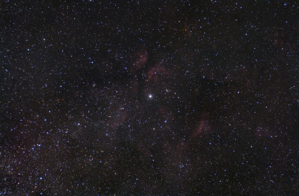 NGC 6910 PNG RGB.png