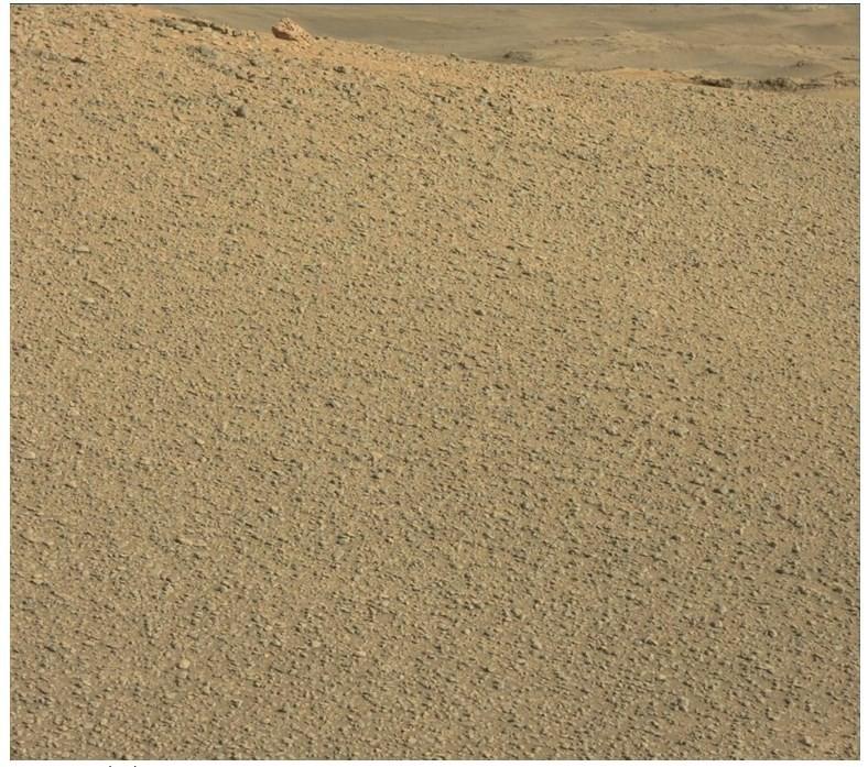 Łazik Curiosity wspina się coraz wyżej - 7 lat misji zdjęcia4.jpg