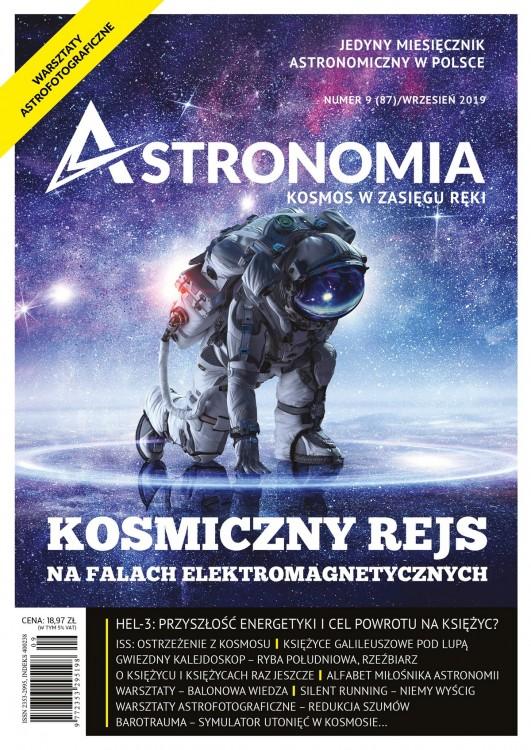 Astronomia_87.jpg