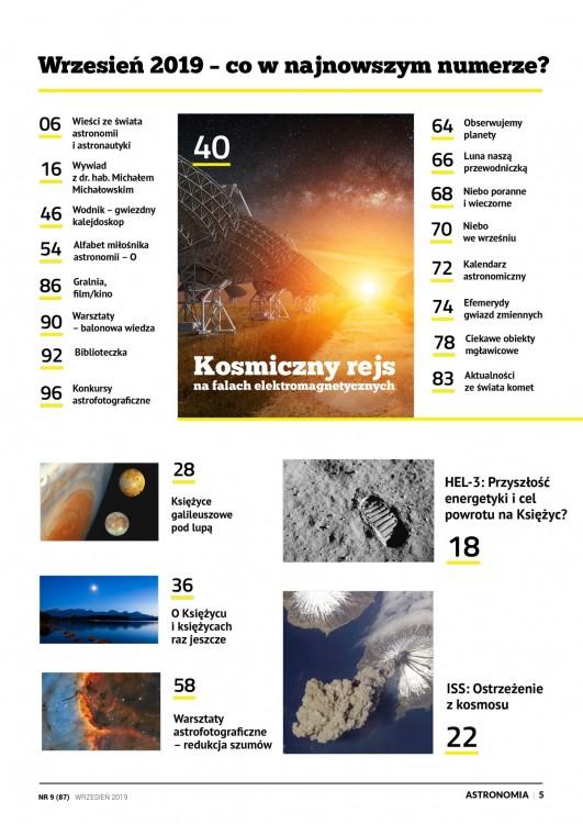 Astronomia_87_spis.jpg