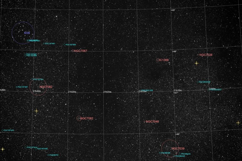 M39_ok_Annotated.thumb.jpg.2175046ff2bfd172feccddac1142d325.jpg