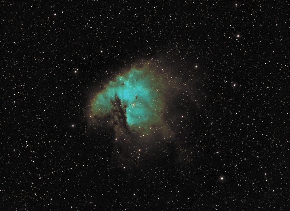NGC281_SHOa.jpg