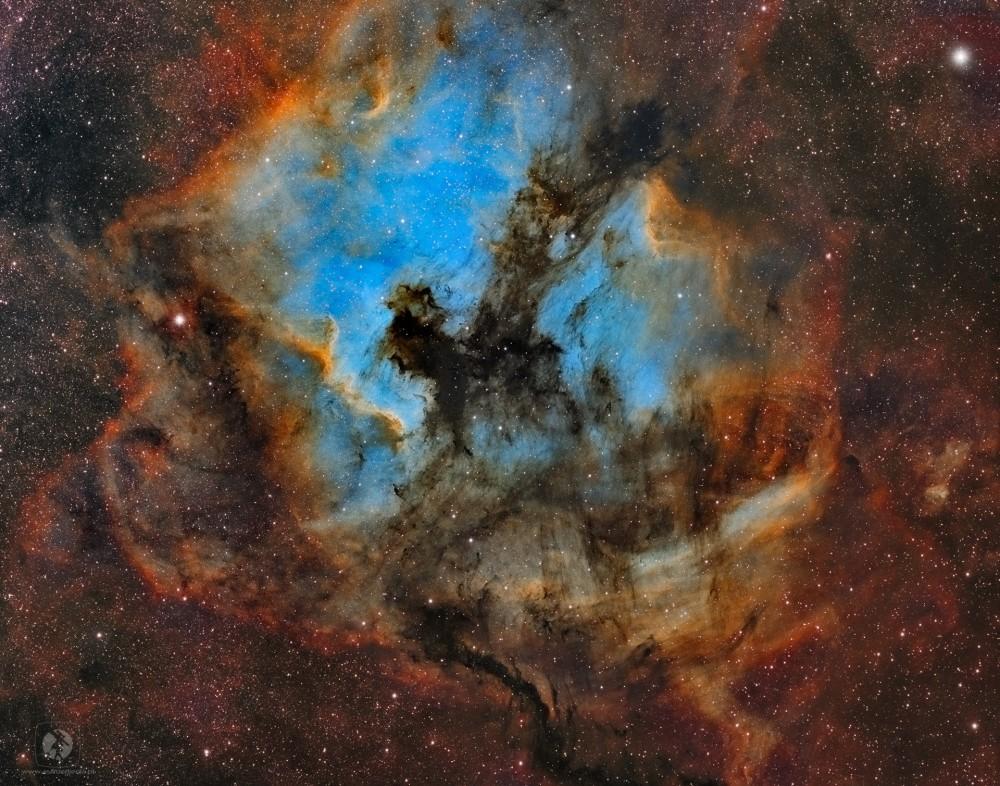 NGC7000-small.thumb.jpg.41ceb11ca541f1c479b7f55b2372df07.jpg