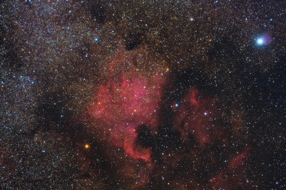 NGC7000_FA.thumb.jpg.c75b5ba3601eaa717c67297fc64d45e5.jpg