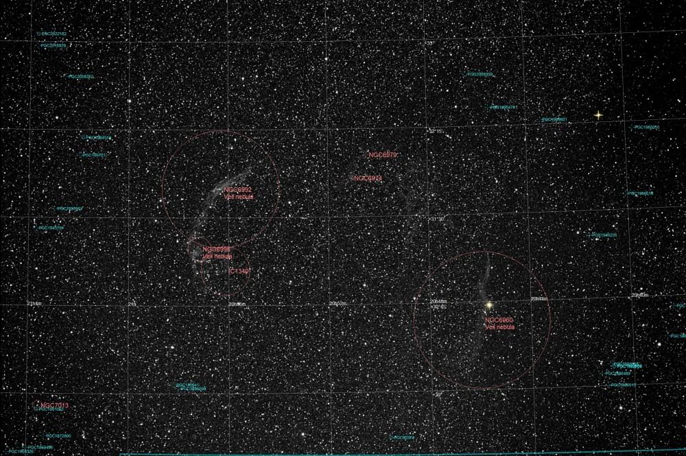 Wiedzmy_OK_Annotated.thumb.jpg.d7e055f4ae3470125aea6599b47b7f9e.jpg