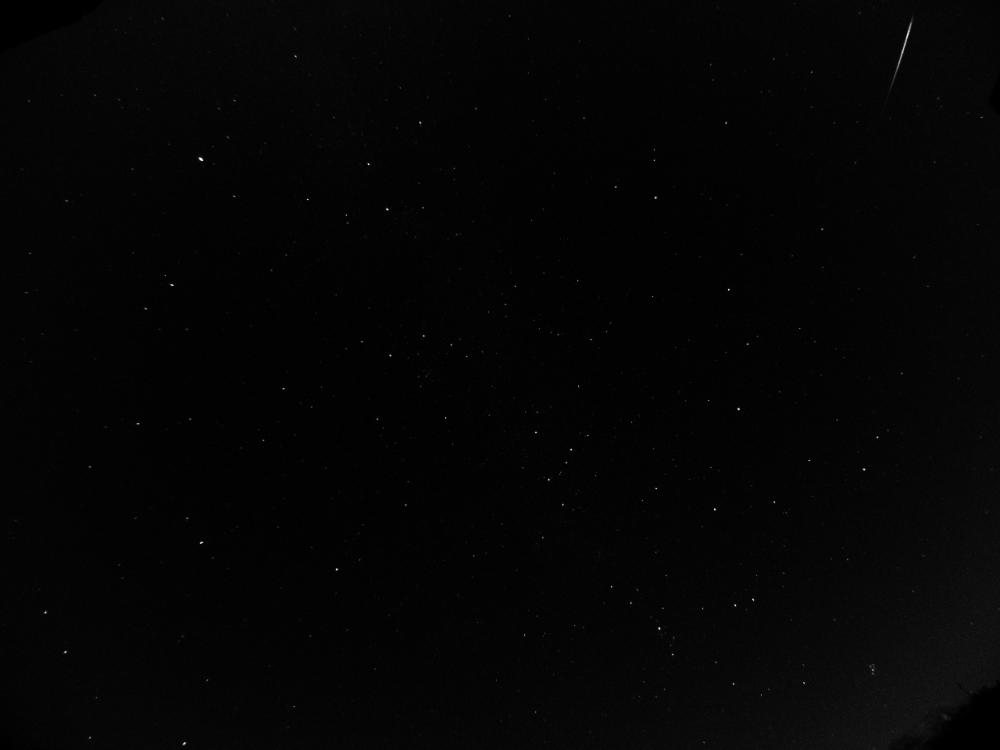 meteor2.thumb.png.28e57e59ce30dd6779492ee87d907fa2.png