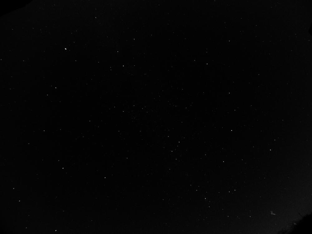meteor5.thumb.png.4310a0afb71e0df3e3525108cf2f8bd3.png