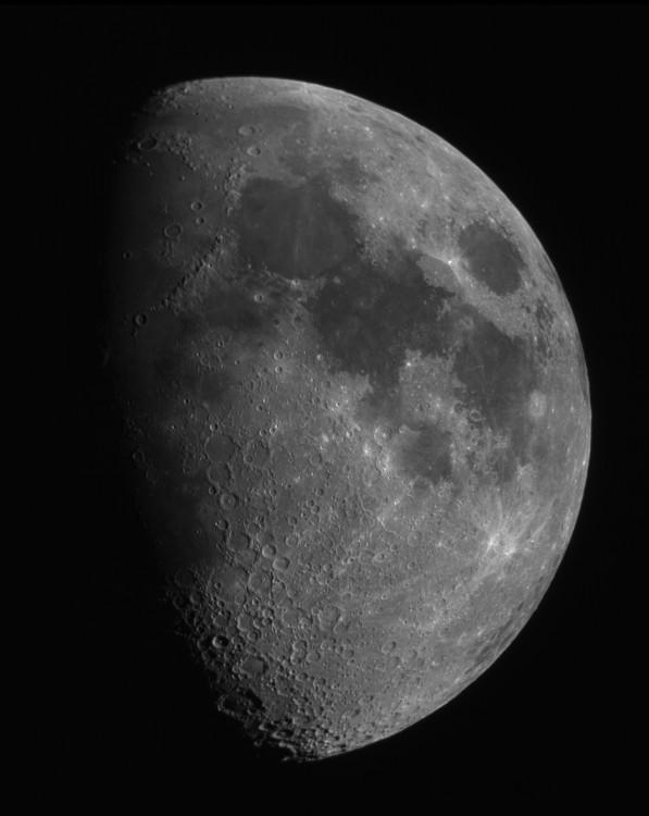 moon_1.thumb.jpg.e997337e53f4e8ff630b45e91f495867.jpg